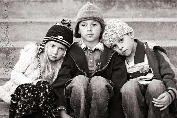 Family_shoot_may_2007_209acrwmkr