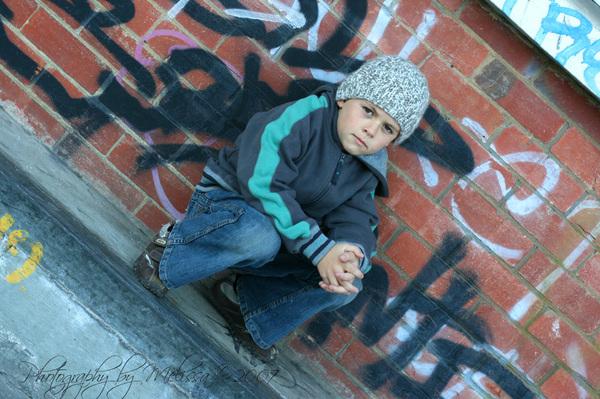 Family_shoot_may_2007_051awmkr_2
