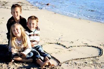 Family_shoot_may_2007_322avwmkr