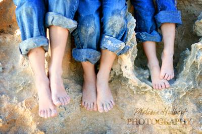 Family_shoot_may_2007_325avwmkr
