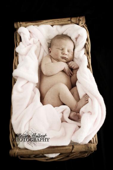 Elisarow_newborn_sept_r
