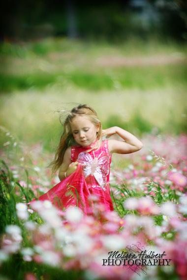 Wildflowers_sept